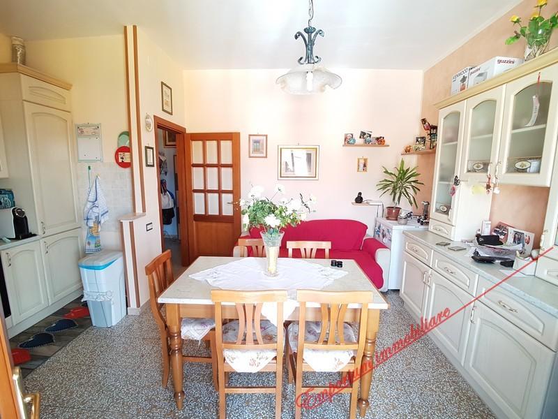 Empoli - appartamento in vendita (1)