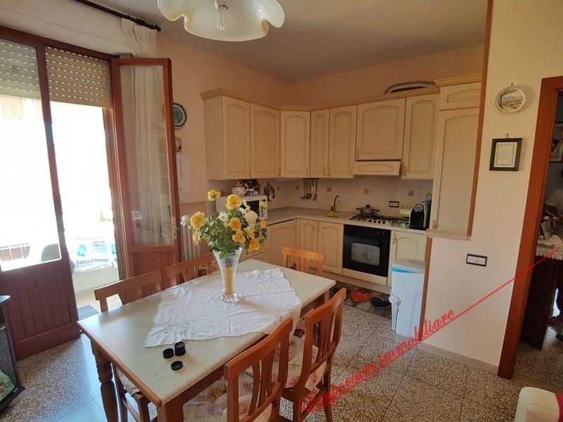 Empoli - appartamento in vendita (10)