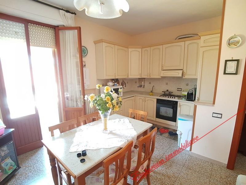 Empoli - appartamento in vendita (11)