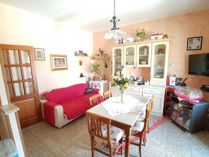 Empoli - appartamento in vendita