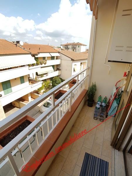 Empoli - appartamento in vendita (13)