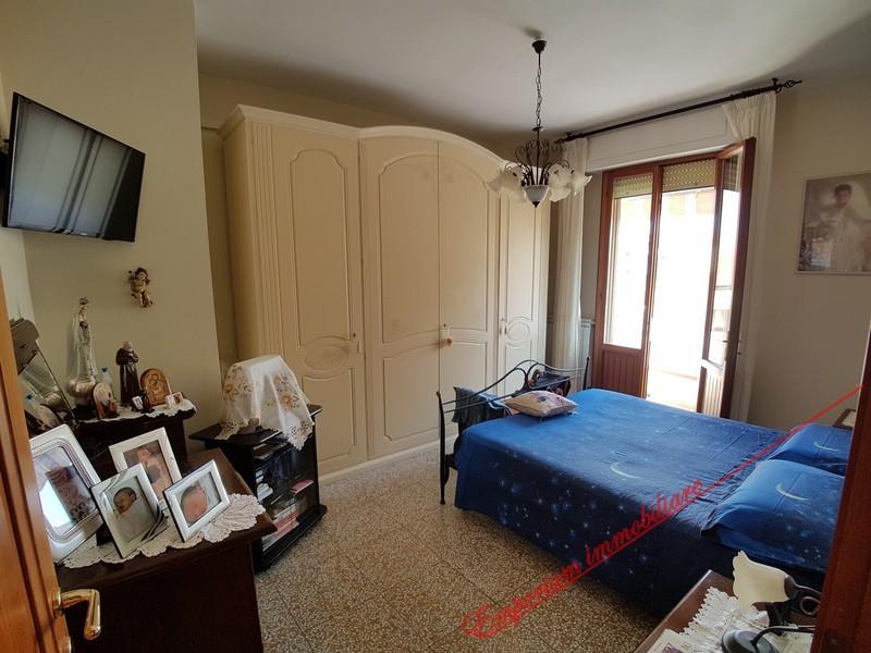 Empoli - appartamento in vendita (3)