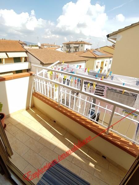Empoli - appartamento in vendita (4)