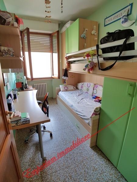 Empoli - appartamento in vendita (5)