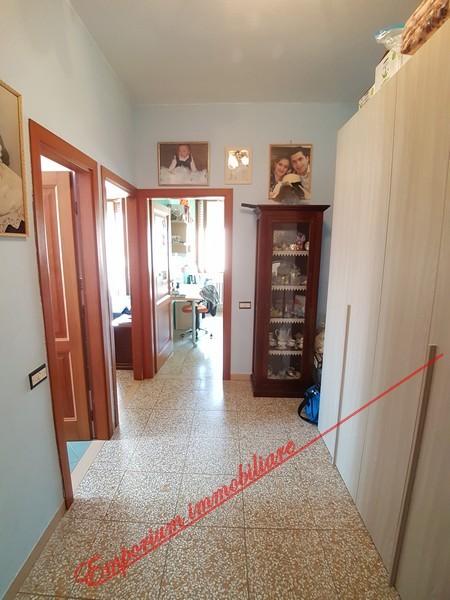 Empoli - appartamento in vendita (7)