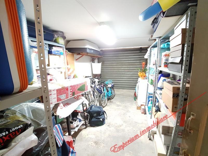 Empoli - appartamento in vendita (9)