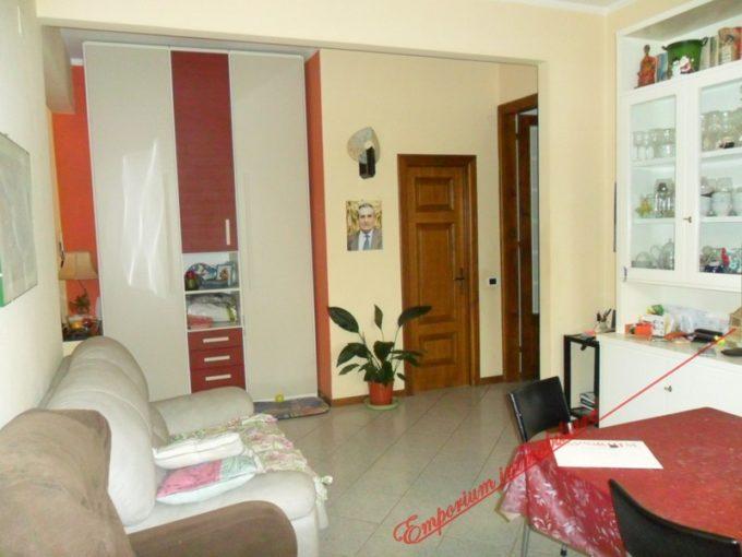 Sovigliana - appartamento in vendita
