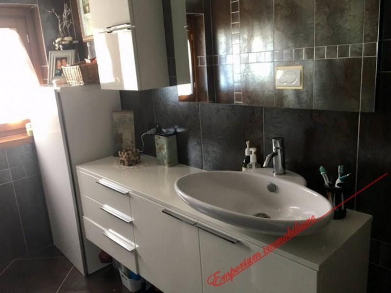 Casa_indipendente_vendita_Montelupo_Fiorentino_foto_print_623775820