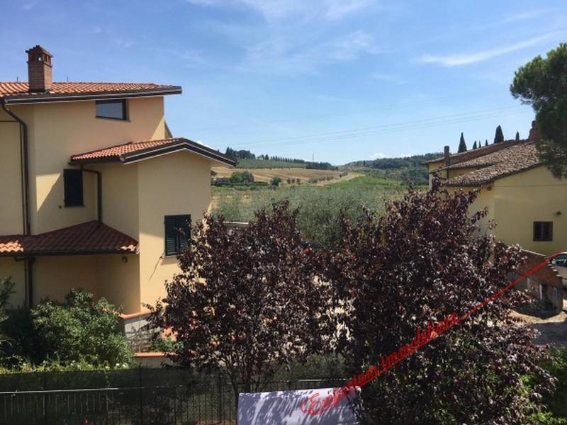 Casa_indipendente_vendita_Montelupo_Fiorentino_foto_print_623775822