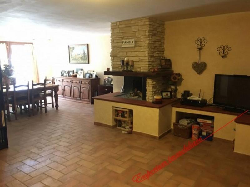 Casa_indipendente_vendita_Montelupo_Fiorentino_foto_print_623775834