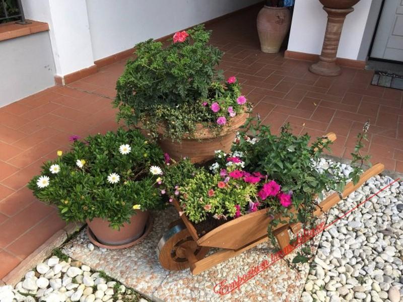 Casa_indipendente_vendita_Montelupo_Fiorentino_foto_print_623775836