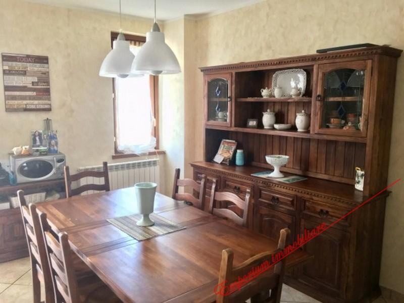 Casa_indipendente_vendita_Montelupo_Fiorentino_foto_print_623775844