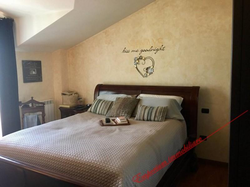 Casa_indipendente_vendita_Montelupo_Fiorentino_foto_print_623775852