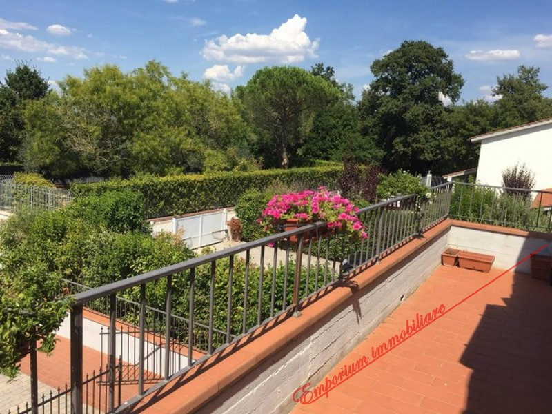 Casa_indipendente_vendita_Montelupo_Fiorentino_foto_print_623775856