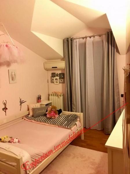 Casa_indipendente_vendita_Montelupo_Fiorentino_foto_print_623775858