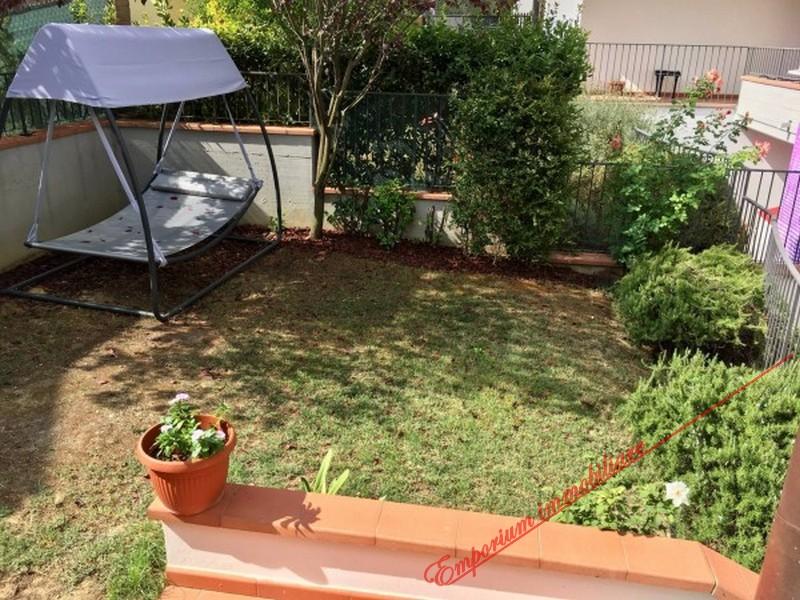 Casa_indipendente_vendita_Montelupo_Fiorentino_foto_print_623776080