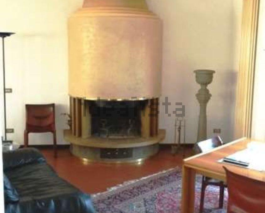 San Miniato - villa libera su 4 lati (10)