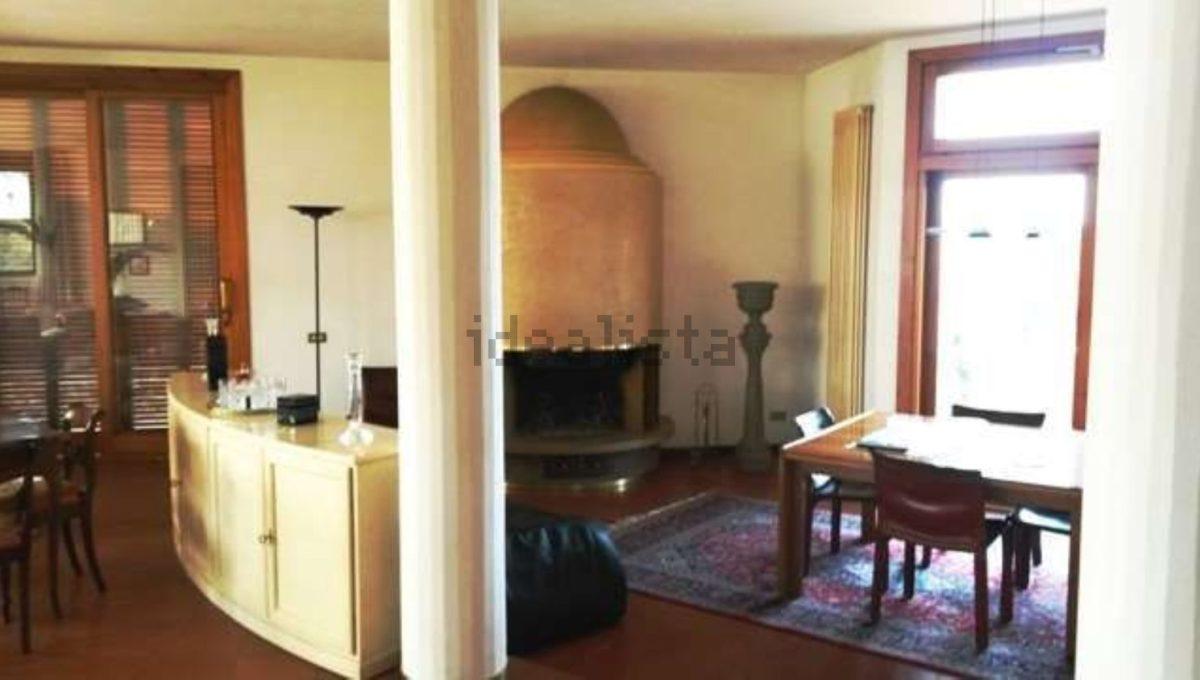 San Miniato - villa libera su 4 lati (13)