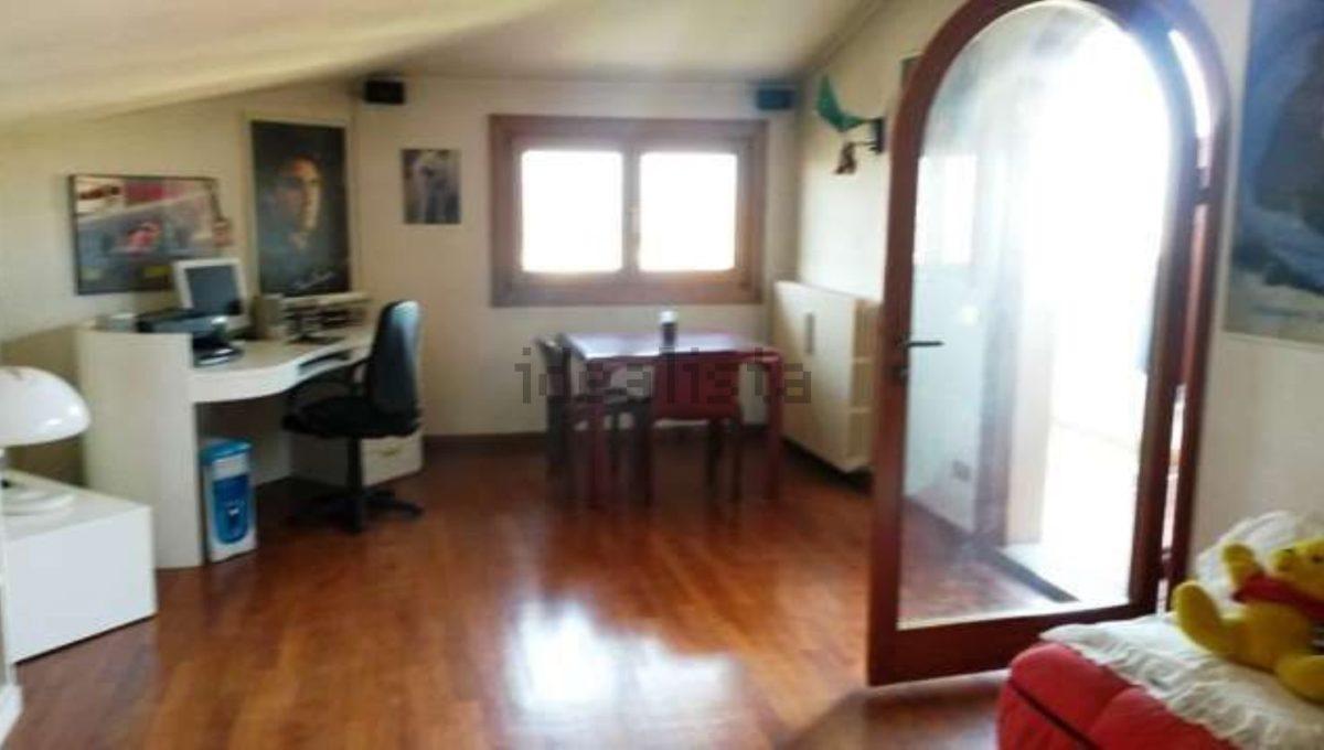 San Miniato - villa libera su 4 lati (2)