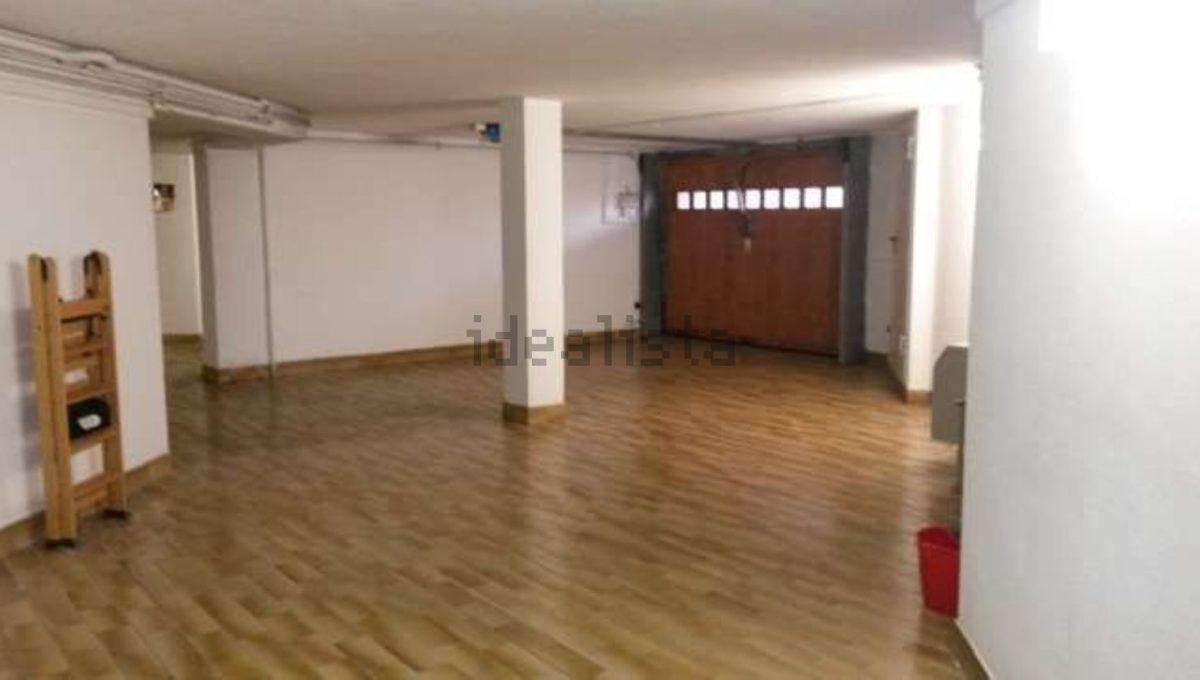 San Miniato - villa libera su 4 lati (3)