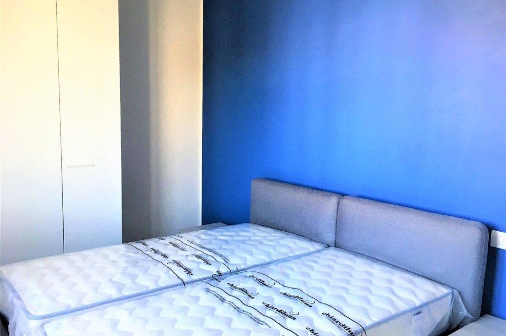 appartamento-in-affitto-a-empoli (9)