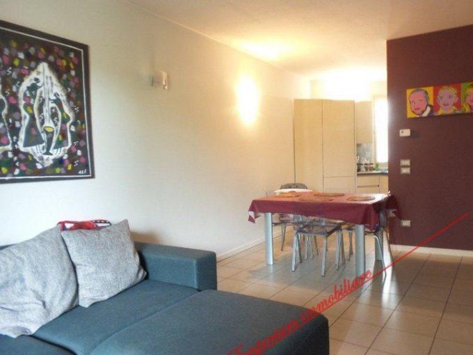 Montelupo Fiorentino - signorile appartamento