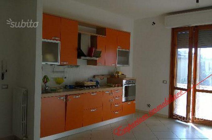 Empoli - appartamento con garage