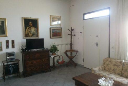 Empoli - appartamento indipendente