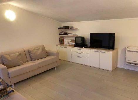 Appartamento in affitto Empoli (1)