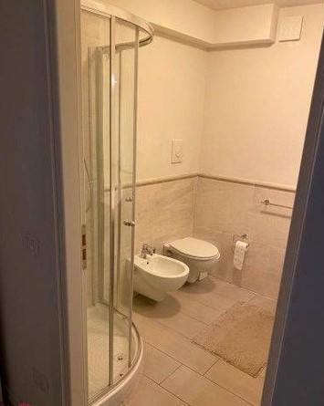 Appartamento in affitto Empoli (10)
