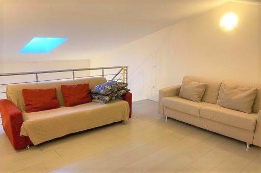 Appartamento in affitto Empoli (11)