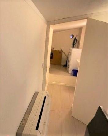 Appartamento in affitto Empoli (12)