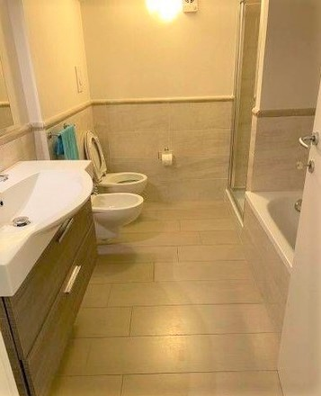 Appartamento in affitto Empoli (13)