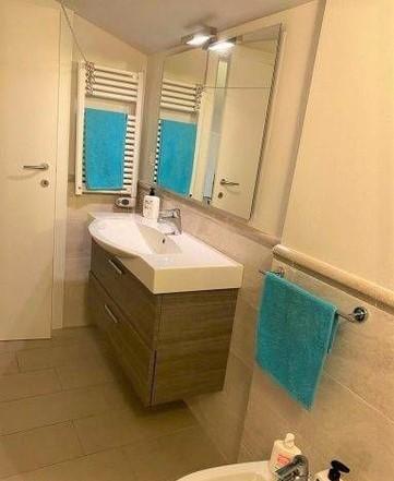 Appartamento in affitto Empoli (14)