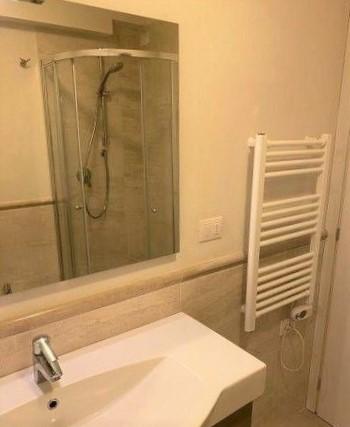 Appartamento in affitto Empoli (2)