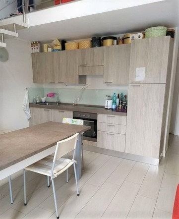 Appartamento in affitto Empoli (3)