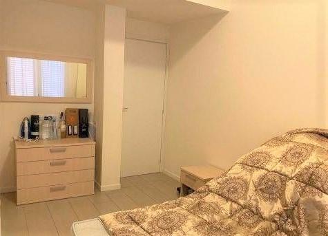 Appartamento in affitto Empoli (4)