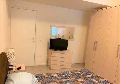Appartamento in affitto Empoli (5)