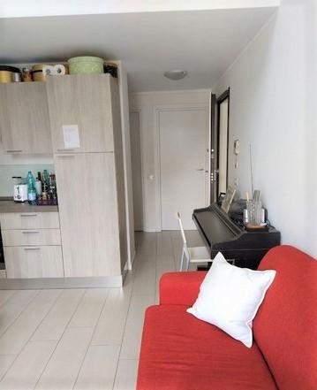 Appartamento in affitto Empoli (7)