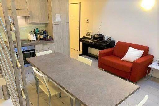 Appartamento in affitto Empoli (8)