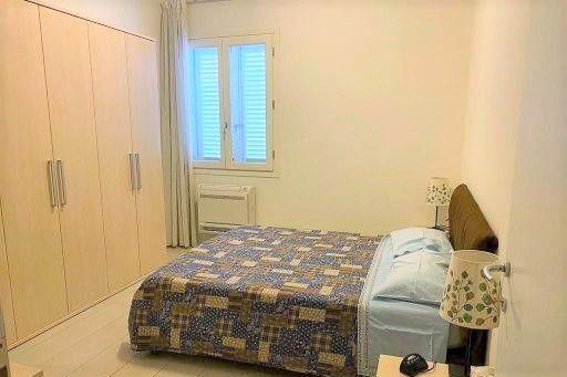 Appartamento in affitto Empoli (9)