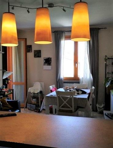 Montelupo Fiorentino, appartamento indipendente