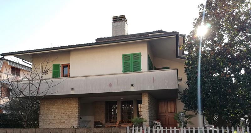 villa-empoli-002