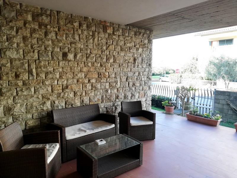 villa-empoli-003