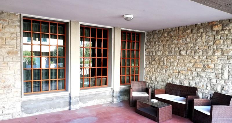 villa-empoli-004