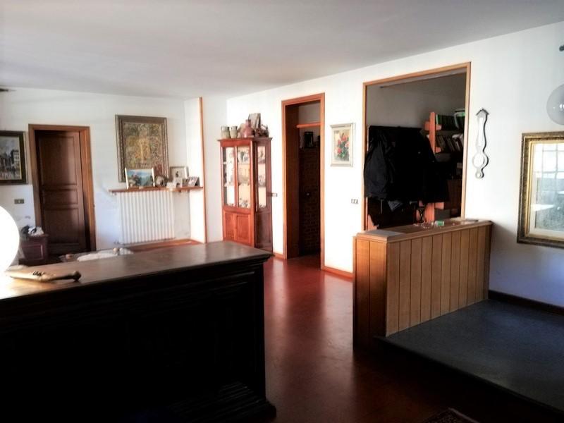 villa-empoli-016