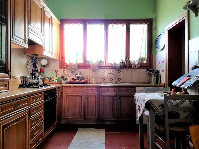 villa-empoli-017