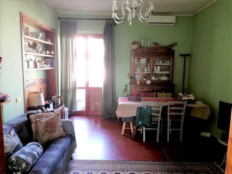 villa-empoli-019