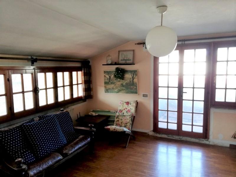 villa-empoli-020