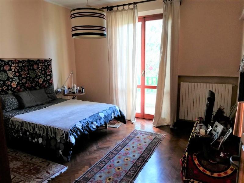 villa-empoli-023